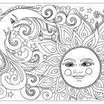 Migliore 20 Disegni Da Colorare Per Ragazze Di 15 Anni Aestelzer