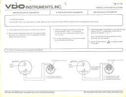 autometer tach wiring wiring diagram pro autometer tach wiring electrical wiring com bay window bus view topic cockpit en tachometer wiring diagram