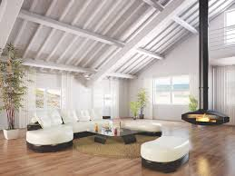Fabulous House Design Styles Types Of Interior Design Style Interior Design