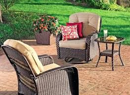 ko outdoor furniture patio furniture cushions patio furniture furniture clearance patio furniture outdoor rugs ko outdoor