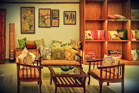 decorative home accessories interiors. Indian Handicraft For Home Decor Ideas Decorative Accessories Interiors O