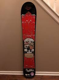 Lamar Snowboard Size Chart Pin On Classic Snowboarding