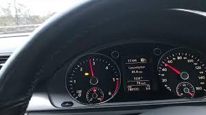 Jaguar Xf Dpf Full Red Warning Light How To Regenerate Dpf Filter