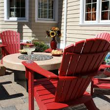 plastic adirondack chairs home depot. Home Depot Adirondack Chair Plans Patio Furniture Covers Classy How To Measure Outdoor 0d Plastic Chairs T