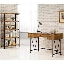 mid century industrial furniture. mid century industrial design home office collection furniture s