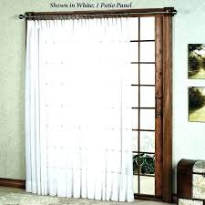 double door curtains rod pocket door curtains double door curtains sliding glass door curtains sliding glass