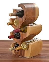 best 25 bottle display ideas on wine bottle display in wine bottle holder rack plan