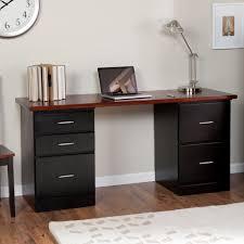 solid wood home office desks. Full Size Of Desk:wooden Home Office Desk Wooden Study Solid Oak Executive Wood Desks