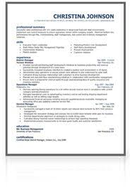 our resume builder allows you to create a perfect resume in minutes our resume builder includes job specific resume examples templates and tips job specific resume templates