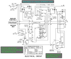 wiring diagrams and schematics appliantology whirlpool washing machine manual pdf at Wiring Diagram Whirlpool Washing Machine