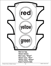 This page is about printable stop signs for kids,contains thememom extreme parties made. Printable Coloring Pages Worksheets Activities For Kids