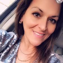 Tara Dyson-McGill (taraj2) - Profile | Pinterest
