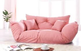 cool couches for teenagers. Beautiful Cool Couches For Teenagers Photos Liltigertoo Com