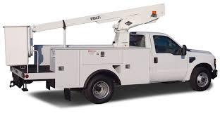 versalift tel29 bucket truck versalift tel29 brochure bucket truck tel 29 versalift