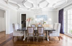 Home Decor Design Trends 2017 How To Decorate An Interior Dining Room With 100 Trends Dining 68