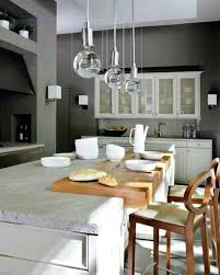 hanging chandelier over table height to hang two chandeliers pendant lighting lights on dining room chandel