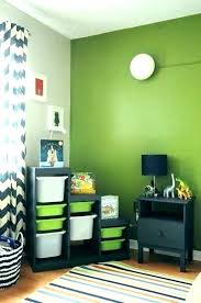 Kid Bedroom Painting Ideas Girls Bedroom Colors Girls Bedroom Paint Cool Colors For Kids Bedrooms