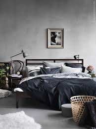 Collect this idea 30 Masculine Bedrooms (2)