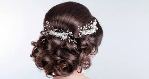 Prom Hairstyle Picture & prom hairstyles 8583 by stevesalt.us