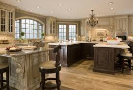 Kitchen Remodeling In Baltimore Ideas Property Simple Inspiration