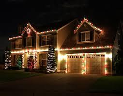christmas home lighting. Ambelish Christmas Home Lighting Outdoor Decorations 1063 13 On G