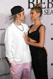 41 girls that justin bieber has dated | justin bieber new girlfriend 2018. Justin Bieber S Ex Girlfriends From Selena Gomez To Kendall Jenner Everyone Jb Has Capital