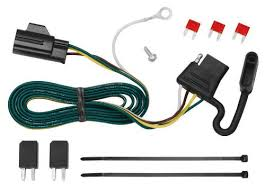 reese t connector, reese t connector, t connector wiring harness wire harness connectors terminals at Wire Harness Connectors