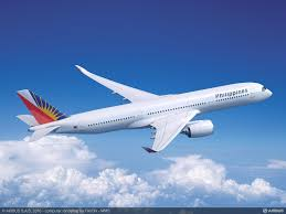Philippine Airlines Organizational Chart 2016 Philippine Airlines Selects Airbus Flight Hour Services