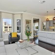 Fresh Home Staging Photos Reviews Interior Design