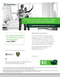td bank life insurance quote td bank auto insurance quote raipurnews