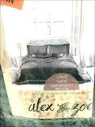 max studio home 5 piece comforter set bedding duvet covers medium size of black linens hotel