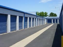 Storage Self Storage Dr Coell Associates