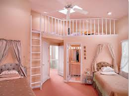 bedroom ideas for teenage girls. Bedroom, Amazing Bedroom Ideas For Teenage Girl Ikea Cream Bedroom: Inspiring Girls N