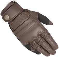 Axo Sr Pants Axo Air Cage Junior Protection Jacket