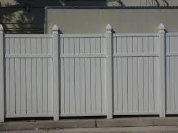 vinyl pvc fence vinyl pvc fence ...