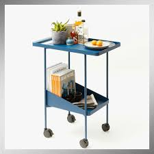 Home Styles Natural Designer Utility Cart Dims X Gear Patrol Utility Cart Gear Patrol Store