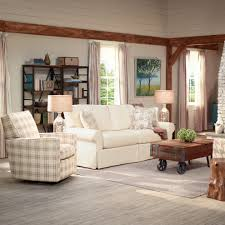 Wall Covering For Living Room La Z Boy With Window Treatments Living Room Farmhouse And Detroit
