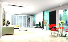 creative simple home. Amazing Simple Home Interior Design Hall Creativity Rbservis Decorating Ideas Living Room Image Creative E