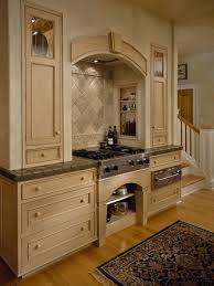 light maple kitchen cabinets. Kitchen - Traditional Idea In Boston With Beaded Inset Cabinets, Light Wood Maple Cabinets I