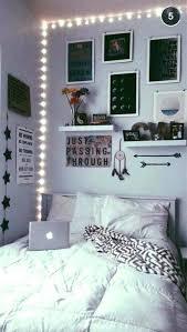 Cool Bedrooms Ideas Teenage Girl Ideas Design Impressive Decorating