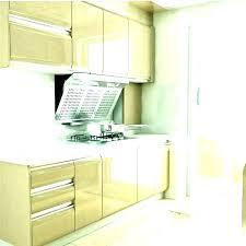 kitchen cabinet liners kitchen cabinet liners inside cabinet liner old kitchen cabinets kitchen cupboard shelf liners