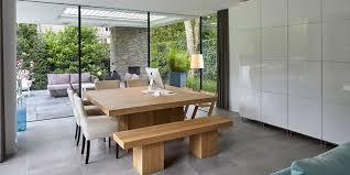 Home Office Inspiratie Sarah Watts The Art Of Living Be
