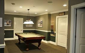 basement wall paintSeveral Tips to Apply Basement Wall Paint  Jeffsbakery Basement