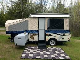 large outdoor camping rugs camper room area finishing the edges large outdoor camping rugs