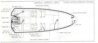 diagram for boat gas gauge wiring diagram for you • 1989 bass tracker pro 17 wiring diagram wiring diagram boat spotlights boat fuel gauge troubleshooting