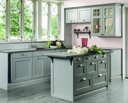 Cape Cod Kitchen Rustic Kitchen Islands With Seating Cape Cod Kitchen Cabinets Dark