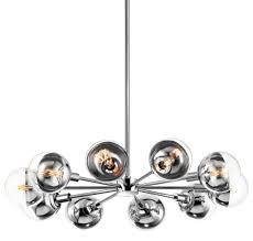 mercury glass lighting fixtures. Wonderful Cool Pendant Light Interior Decorating Photos Mercury Glass Fixtures Design Lighting