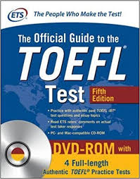 Book Store Toefl Gre Gmat Pte Ielts And Sat Textbooks
