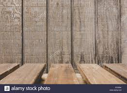 Light wood panel texture Large Light Colored Weathered Wood Panel With Lots Of Texture And Rustic Charm Alamy Light Colored Weathered Wood Panel With Lots Of Texture And Rustic