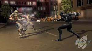 JEU spiderman 3 Gratuit sur JEU.info - Jeux de Fille